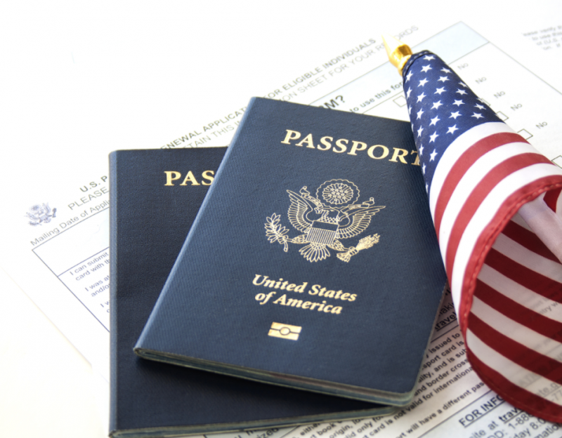 Why Get Your Immigration Lawyers Florida Free Consultation Right Now